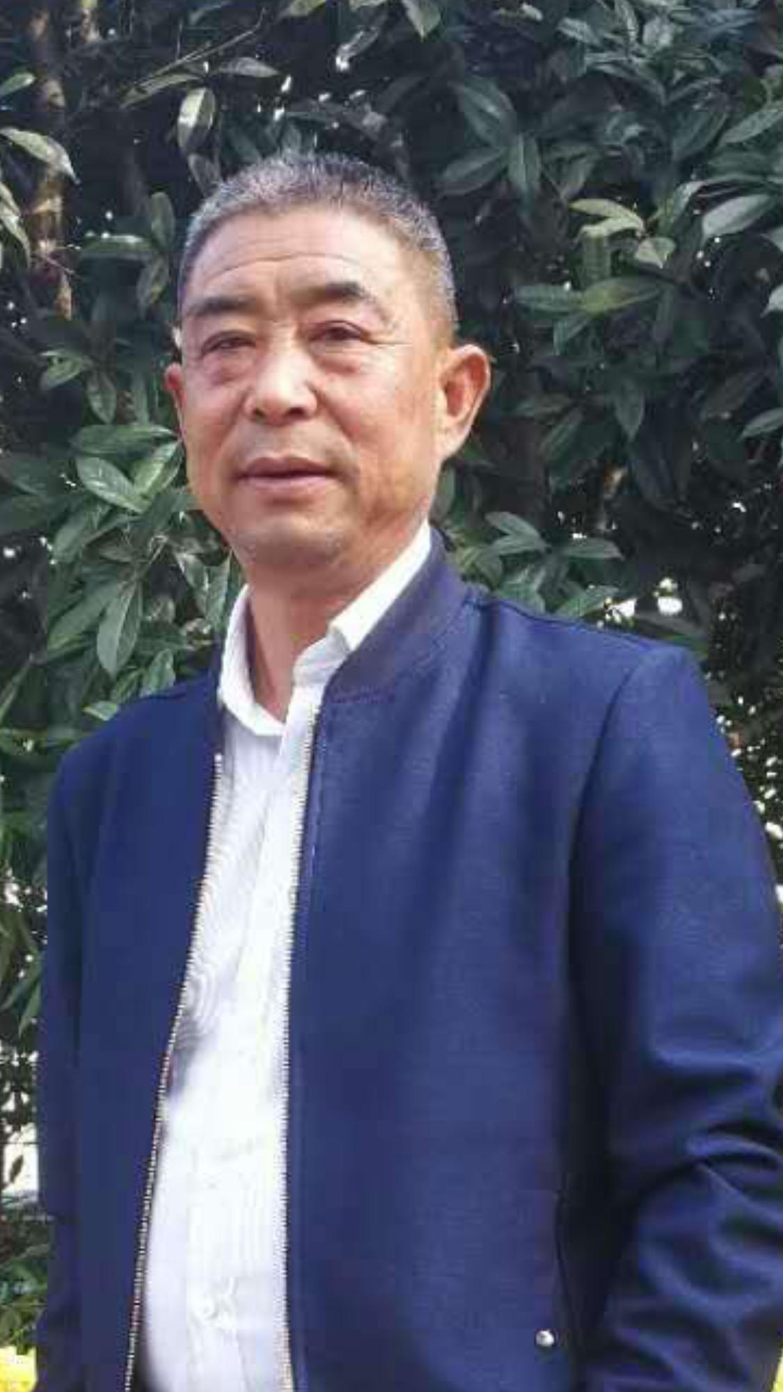 熊会所 国外_上海帅中老会所