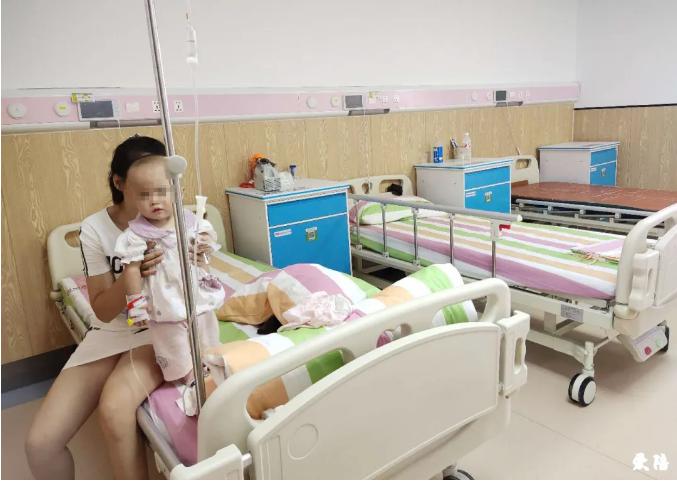 专家数据分享:用共享陪护床的医院多吗?